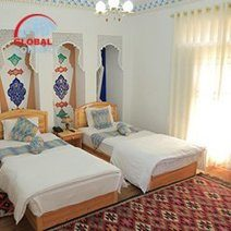 as-salam_boutique_hotel_8.jpg