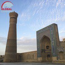 kalyan_minaret_bukhara_2.jpg