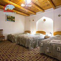 porso_boutique_hotel_5.jpg