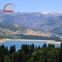 chimgan_mountains_uzbekissan.jpg