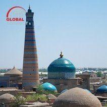 islamkhodja_minaret.jpg