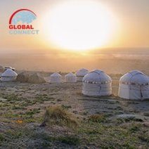 aral_sea_yurt_camp.jpg