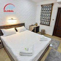 eco_boutique_hotel_6.jpg