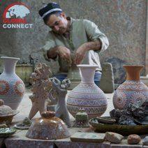 centre_of_ceramic_in_gijduvan.jpg