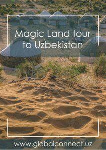 magic_land_tour_to_uzbekistan