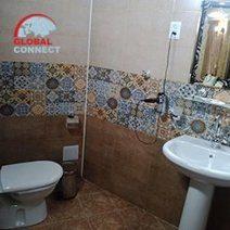 bibi-khanym_hotel_11.jpg