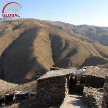 hazrat_daud_cave_samarkand_2.jpg