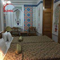 sasha_son_hotel_6.jpg