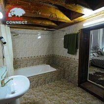 bibi-khanym_hotel_12.jpg