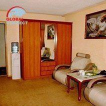 kamila_hotel_3.jpg