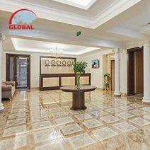 praga_hotel_3.jpg