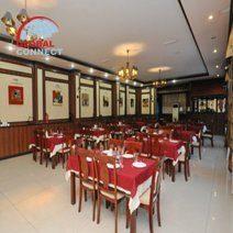 Club 777  Hotel 6