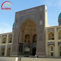 abdullazizkhan_madrasah_in_bukhara.jpg
