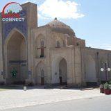 Fayzabad Khanqah in Bukhara