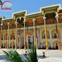 uzbekistan_ziyarat_tourism.jpg
