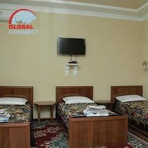 jeyran_hotel_3.jpg