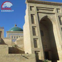 mausoleum_of_makhmud_pakhlavan_1.jpg