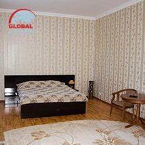 asem_hotel_5.jpg