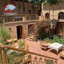 sasha_son_hotel.jpg