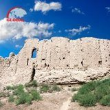 Kyzyl Kala Fortress