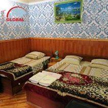kamila_hotel_7.jpg