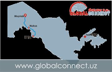 Aral-Sea-Tour-to-Uzbekistan