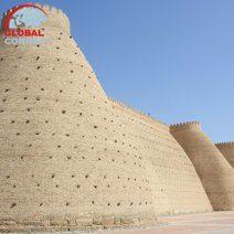 ark_fortress_bukhara.jpg