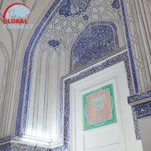 fayzabad_khanqah_bukhara.jpg