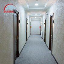 navruz_hotel_3.jpg