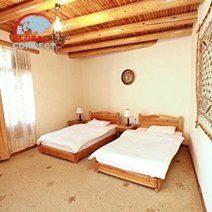 lyabi_house_hotel_7.jpg