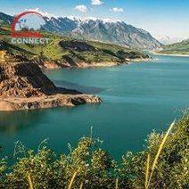 charvak_lake.jpg