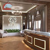 art_eco_hotel_2.jpg