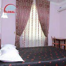 jeyran_hotel_4.jpg