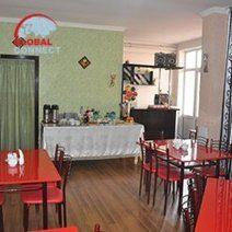 ratmina_hotel_2.jpg