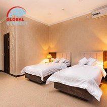 grand_fergana_hotel_7.jpg