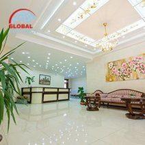 navruz_hotel_2.jpg