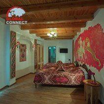 bibi-khanym_hotel_6.jpg