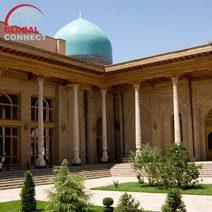 tillya_sheikh_mosque_khast_imam_complex_1.jpg