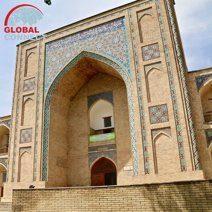 kukeldash_madrasah_tashkent_1.jpg