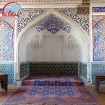 khudoyarkhan_palace_kokand_2.jpg