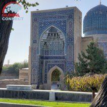 gur-emir_mausoleum_samarkand_1.jpg
