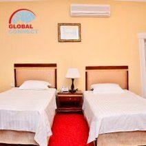 samarkand_plaza_hotel_6.jpg