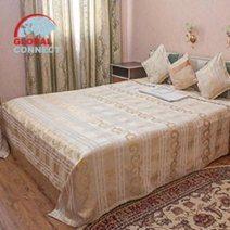 ratmina_hotel_10.jpg