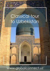 classical_tour_to_uzbekistan