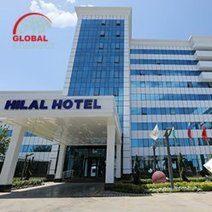 hilal_hotel_1.jpg