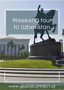 weekend_tour_to_uzbekistan