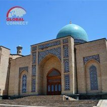 khazrat_imam_complex_tashkent.jpg