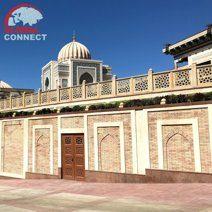 mausoleum_of_the_first_president_of_uzbekistan.jpg