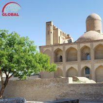 chor-bakr_memorial_complex_bukhara_1.jpg