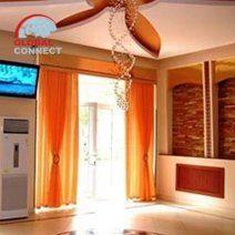 taj_mahal_hotel_1.jpg